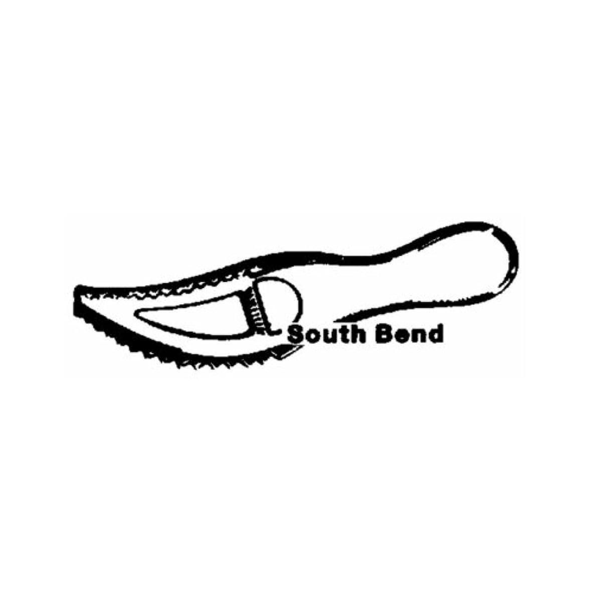 ヘッドレスレンズエゴマニアサウスベンドはグッズ1025スケーラーをスポーツ