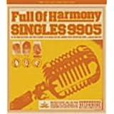 SINGLES 9905