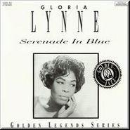 Serenade in Blue