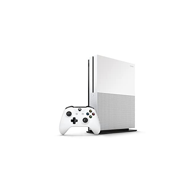 Xbox One S 1TB PlayerUn...の紹介画像2