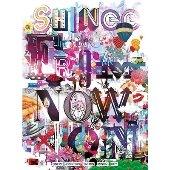 特典ポスター付 SHINee THE BEST FROM N...