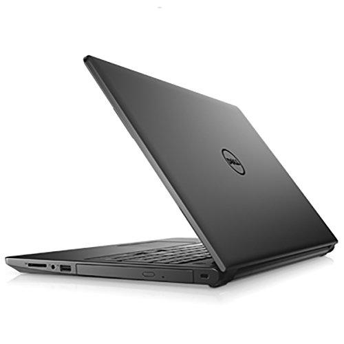 アウトレット品 Dell Inspiron 15 3000シリーズ (3567) [メーカー保証:2018年3月下旬まで] ( Windows 10 Home 64ビット / Core i3-6006U / 4GB / 1000GB / DVDスーパーマルチ / 15.6インチ )