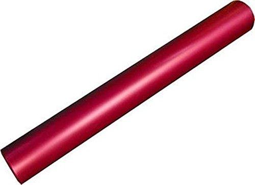 [해외]10 팩 세트 육상 양극 산화 알루미늄 릴레이 배턴 학교 행사~ 트랙 경기~ 릴레이 배턴 -/10 pieces pack set land anodized aluminum oxide relay baton school event~ track competition~ relay baton -