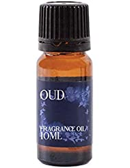 Mystic Moments | Oud Fragrance Oil - 10ml
