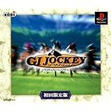 GI JOCKEY (初回限定版)