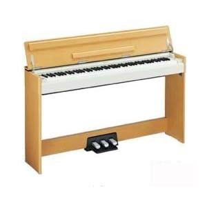 YAMAHA デジタルピアノ ARIUS(アリウス) YDP-S31C