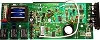 LINEAR Garage Door Openers HAE00040 Control Board LSO, LDO by Linear