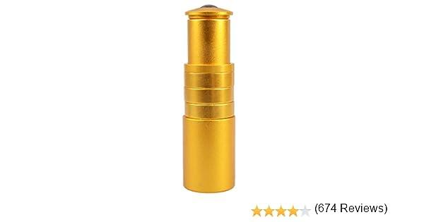 Die Kit 8 to 600 Copper