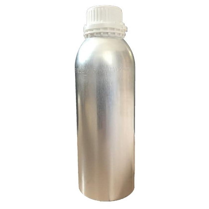 警告サーバ慎重にアルミ缶 1250ml (1.25L) (中栓?キャップ付) 国連規格 UN容器