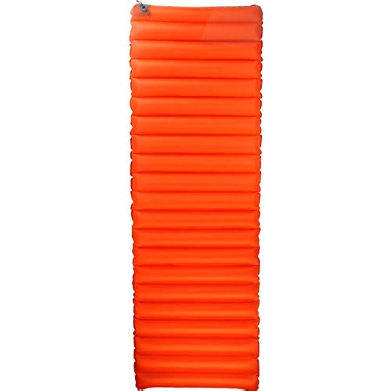 デンマーク語崖いつかBXXU 12pcsマニキュアセットペディキュアシザー+キューティクルナイフ+イヤーピック+ネイルクリッパーキットステンレススチールネイルケアツールマニキュアセット