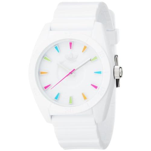 [アディダス]adidas 腕時計 SANTIAGO ADH2915  【正規輸入品】