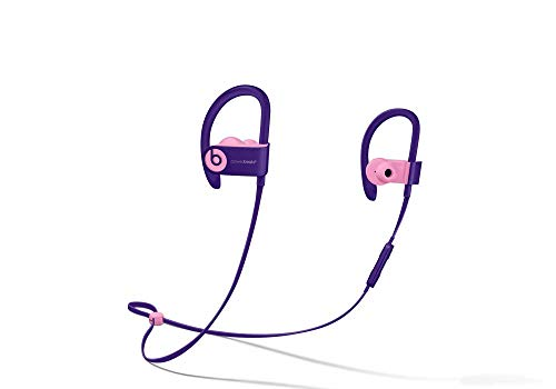 Powerbeats3 Wirelessイヤフォン – Beats Pop ...