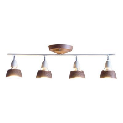 RoomClip商品情報 - ART WORK STUDIO HARMONY GRANDE-remote ceiling lamp BE/WH ベージュ/ホワイト 電球なしモデル AW-0359Z