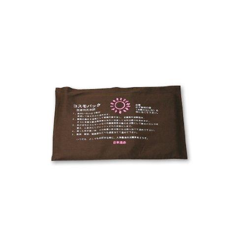 日本遠赤 赤外線コスモパック CL型...