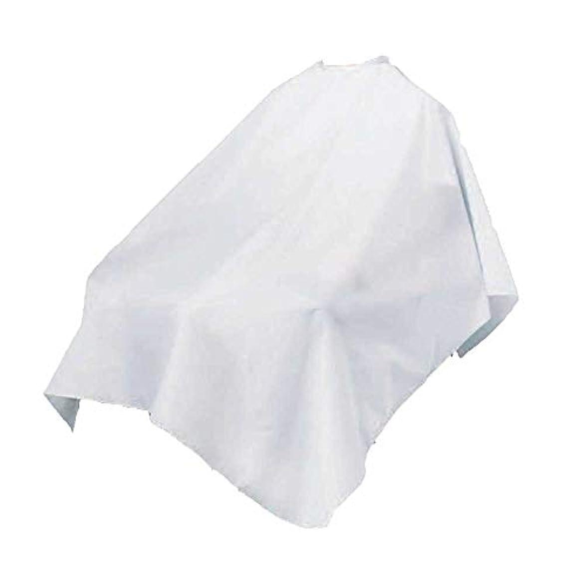 敬意を表するカリキュラム車ワコウ WAKO 142刈布 業務用 (ホワイト)