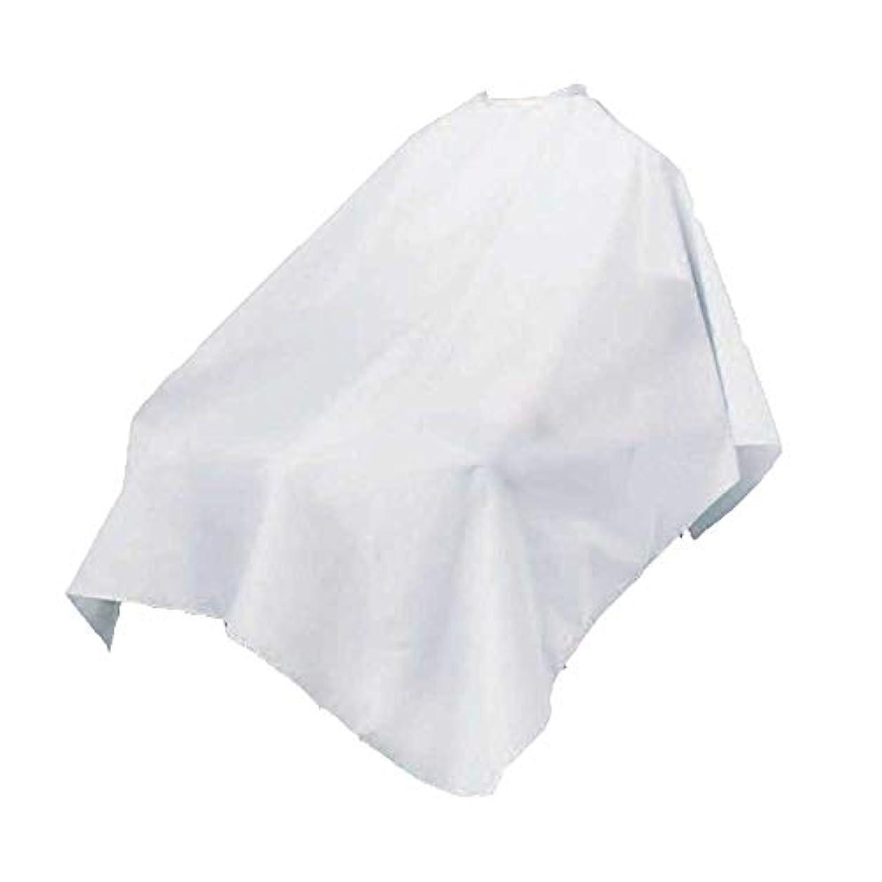 ワコウ WAKO 142刈布 業務用 (ホワイト)