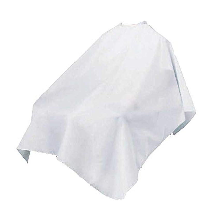 変位破壊的盲信ワコウ WAKO 142刈布 業務用 (ホワイト)