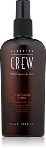 American Crew Grooming Spray 250 ml (並行輸入品)