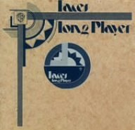 Long Player by Faces (2007-12-15)