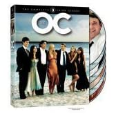 Oc: Complete Third Season [DVD] [Import]