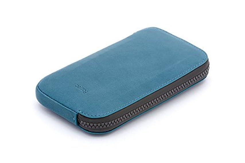 時計食器棚ラブBellroy All Conditions Phone Pocket - Standard ウォレット