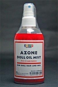 アゾン・ドールオイルミスト AMP089-OIL