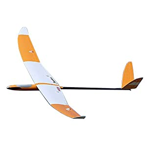 OK模型 PILOT アンジェリカ 3M DX 11279