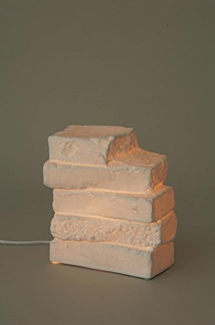 書士人物購入bricks(ブリックス) 76800300 ランプ