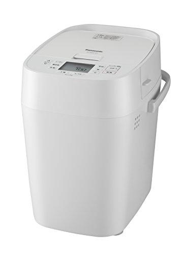 パナソニック ホームベーカリー 1斤タイプ ホワイト SD-MDX101-W