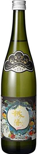 京都 松本酒造 桃の滴 五百万石 純米大吟醸 720ml