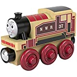 Fisher-Price Thomas and Friends Wood Rosie