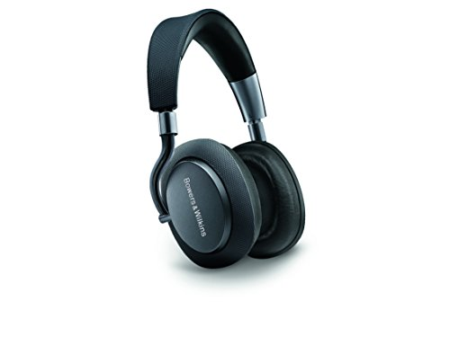 Bowers & Wilkins PX Wireless Headphones B077QLXCYJ 1枚目