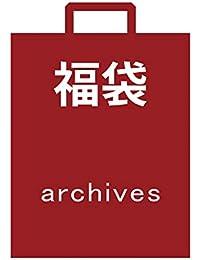 (アルシーヴ) archives 【福袋】archives 187100000010