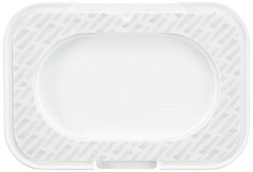 KJC エジソン ビタット ビタットミッフィー ホワイト 片手でかんたんに取り出せる