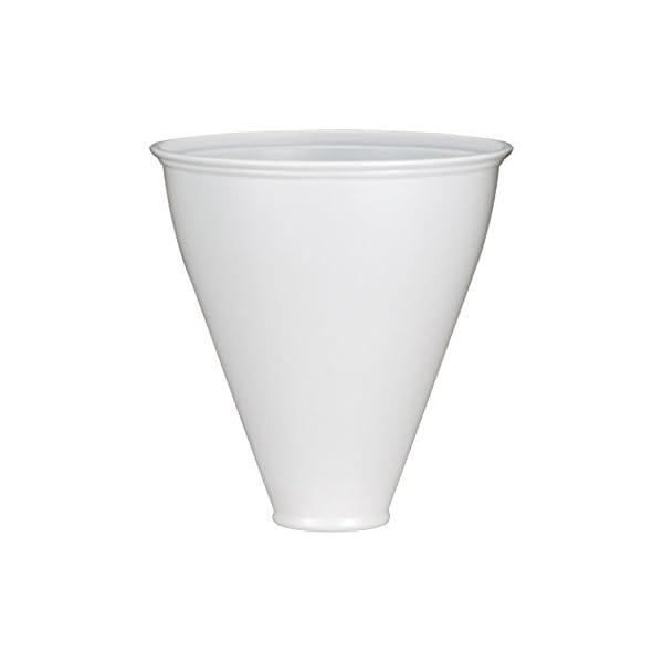 日本デキシー 業務用ロイヤルインサートカップS型...の商品画像