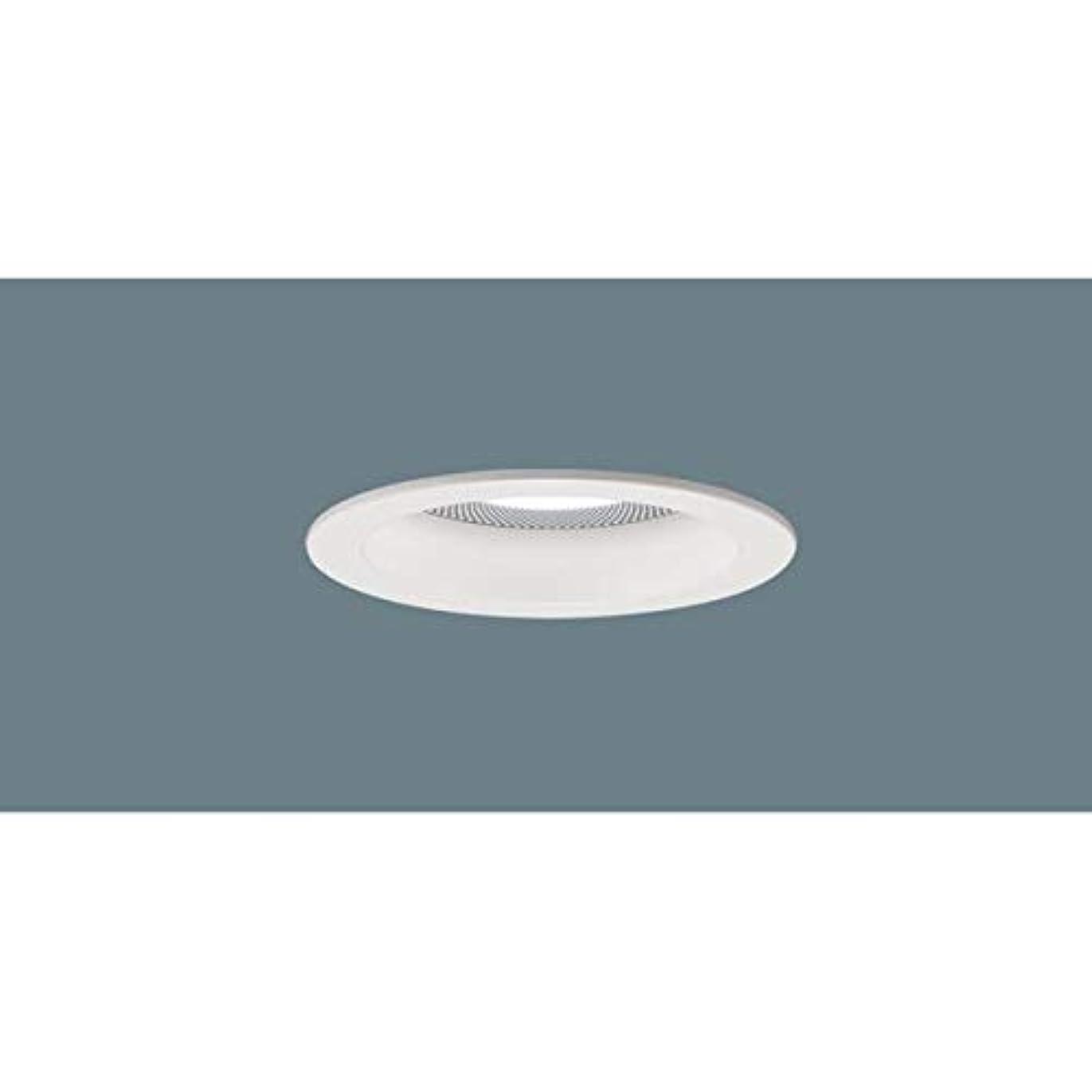 アンカー錆び国家PANASONIC LGD1138VLB1 [天井埋込型 LED(温白色) ダウンライト 調光タイプ(ライコン別売)?スピーカー付]