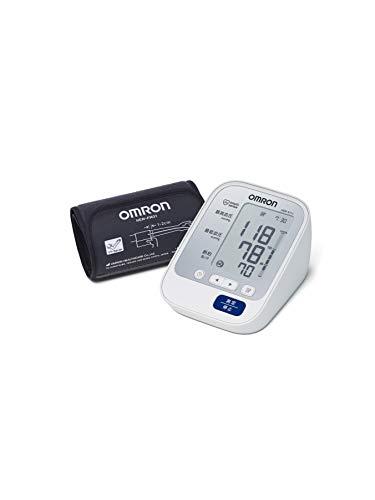 オムロン 上腕式血圧計 HEM-8713-N