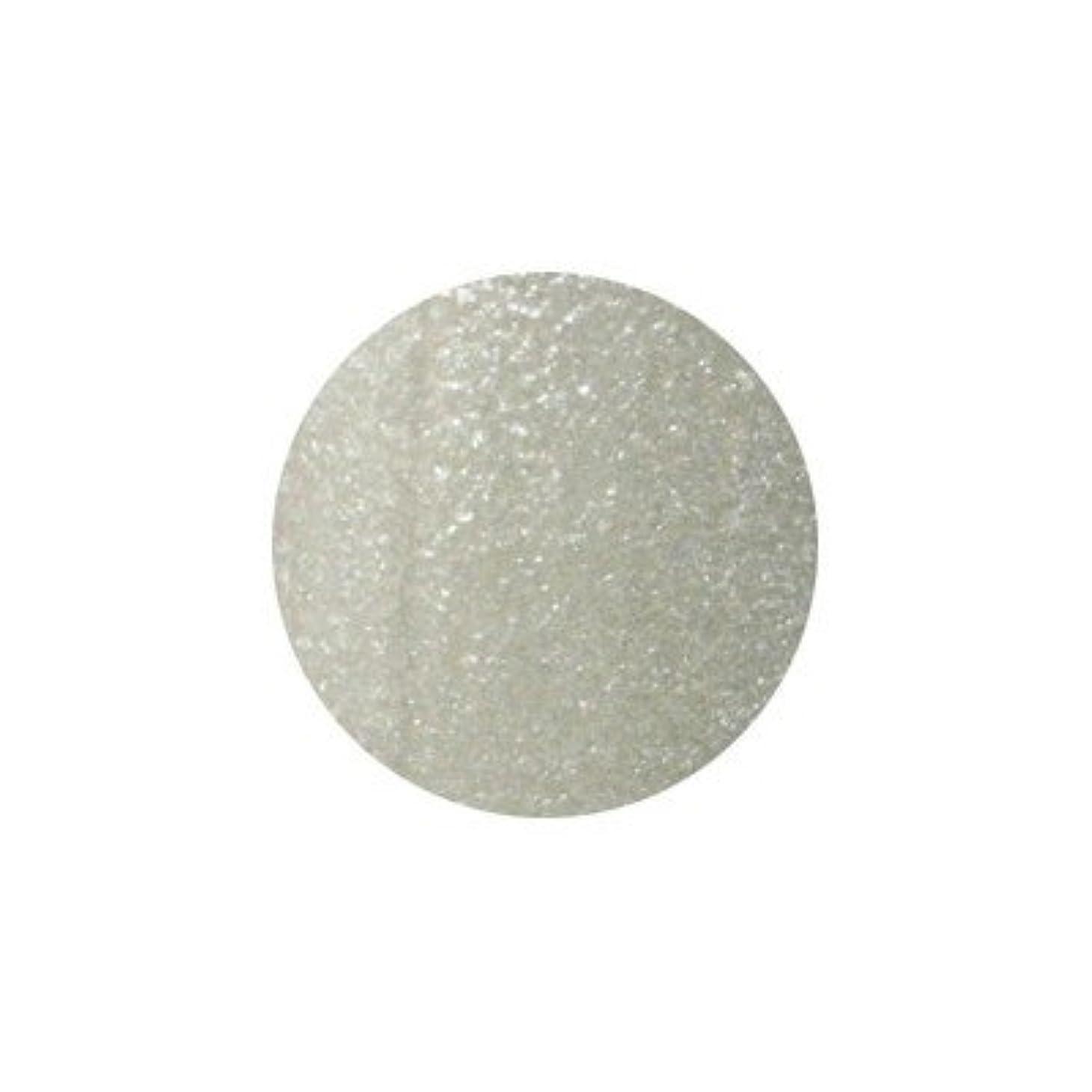 ジャングル延期する粘性のアイスジェル カラージェル MI-244 3g