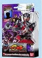 仮面ライダー龍騎カードゲームパート2 コレクションボックスBセット