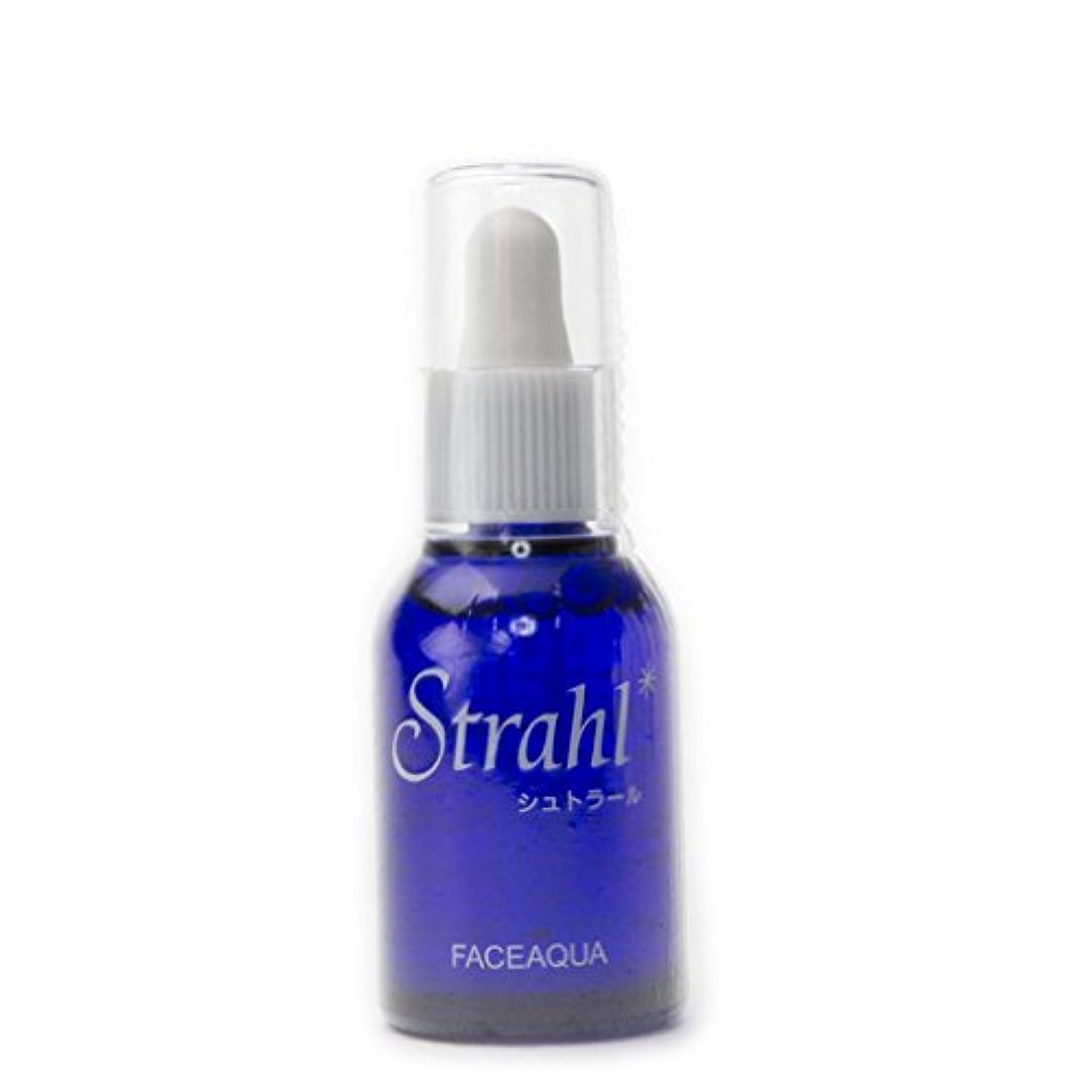 お勧めそれら膜DO-S Strahl 30ml ノンシリコン 素髪力アップ CLASSY クラッシィ掲載商品