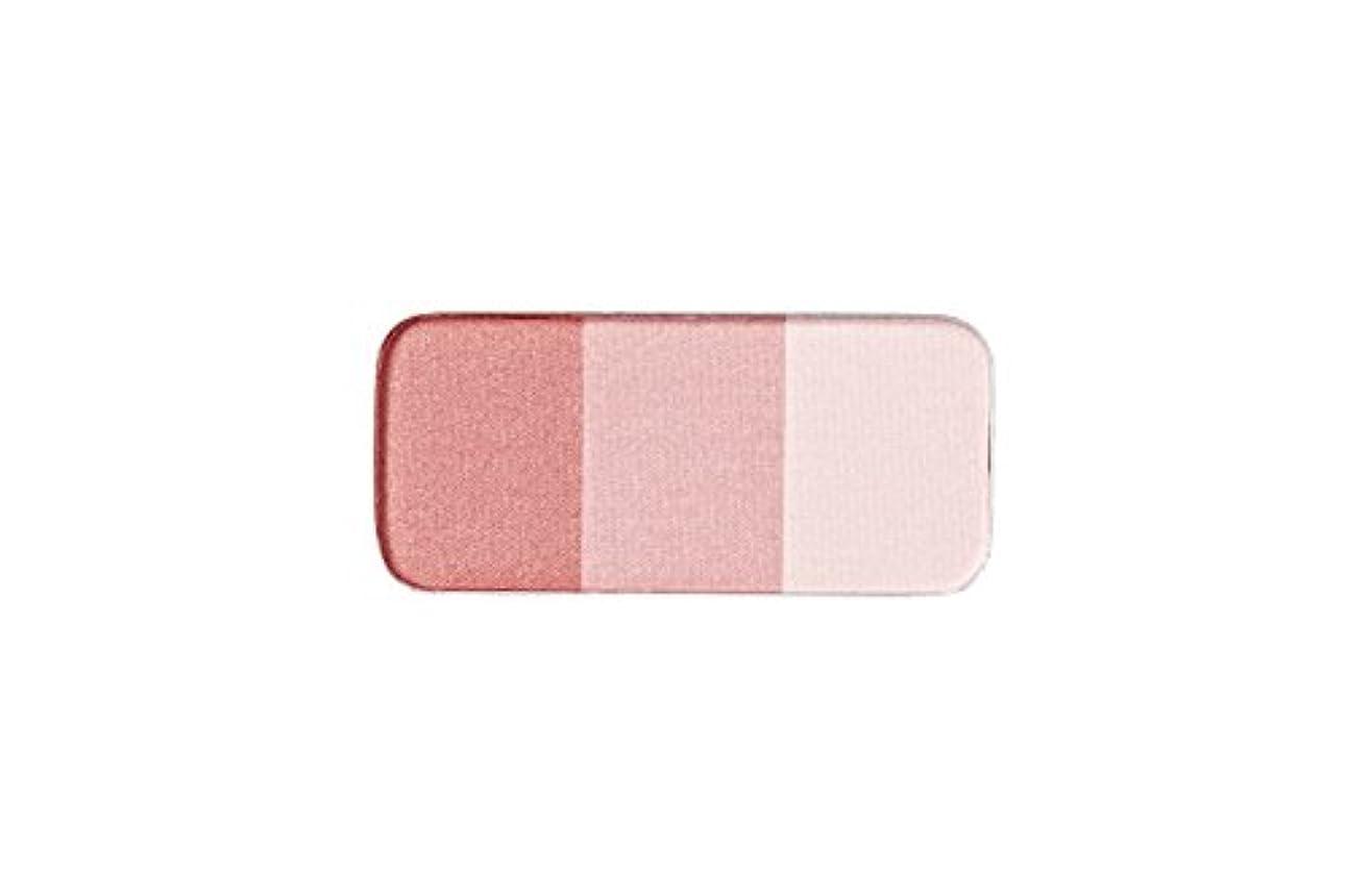 虚偽壁暗記するドクターシーラボ チークカラー ピンク 3色セット