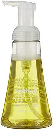 Method Foaming Hand Wash, 300 ml, Lemon Mint