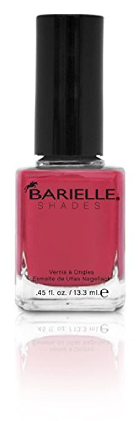 BARIELLE バリエル ライフ パーティー 13.3ml Life Of The Party 5187 New York 【正規輸入店】