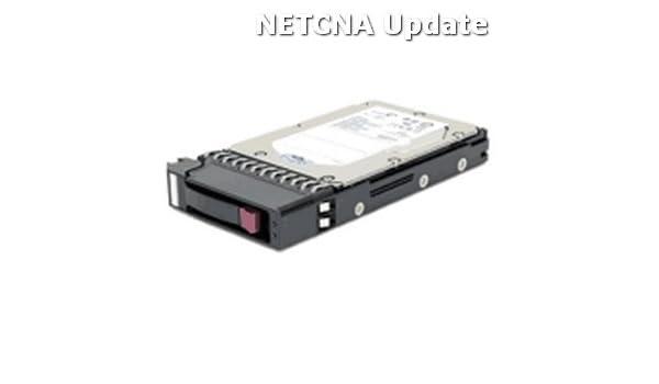 AP872,583718-001 HP 600GB 15K LFF M6612 SAS HDD