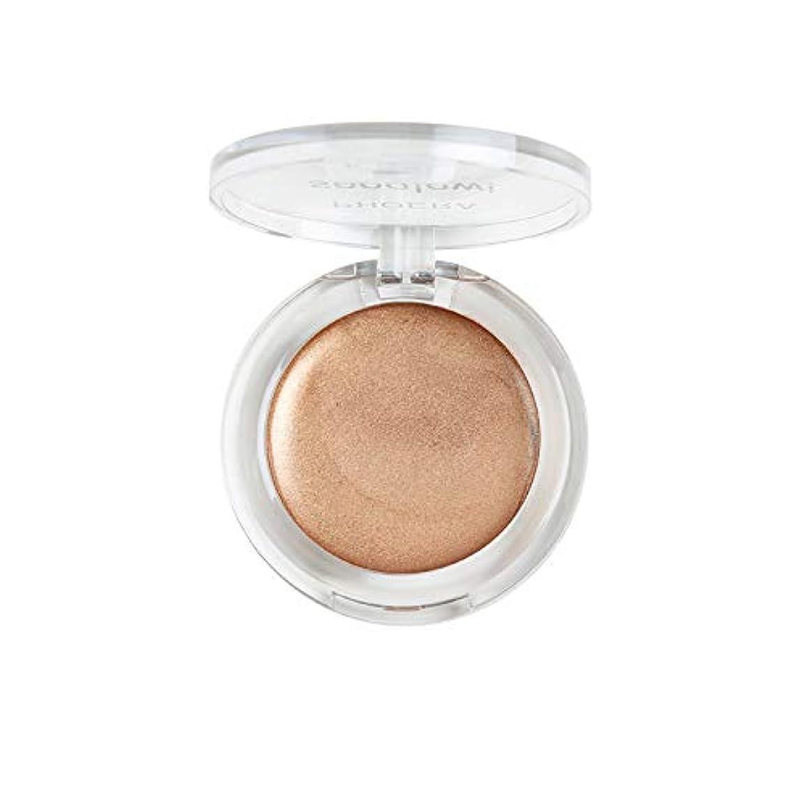 より良い上昇不十分なAkane アイシャドウパレット PHOERA ハイライト 一つだけ 綺麗 輝き クリーム 魅力的 ファッション 人気 ブロンズ 気質的 キラキラ 防水 チャーム おしゃれ 長持ち 持ち便利 Eye Shadow (8色)