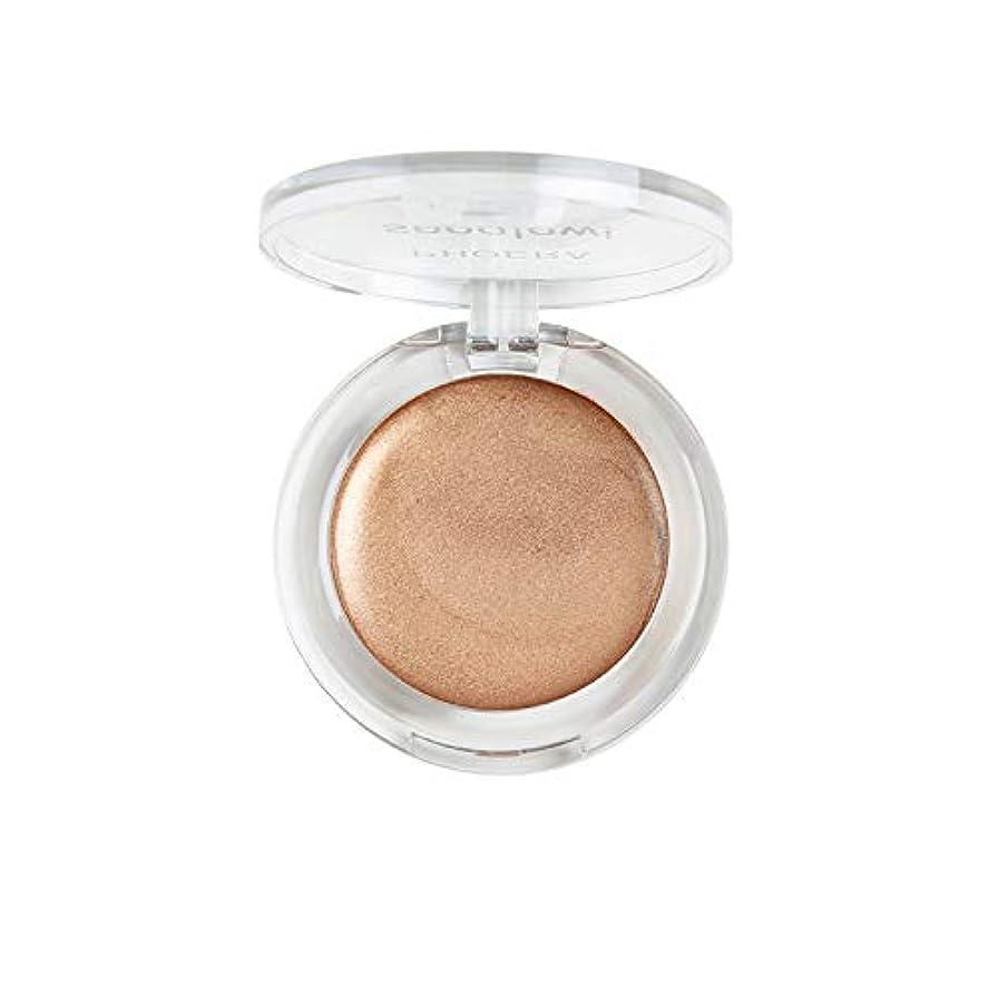 シンボル力強い上へAkane アイシャドウパレット PHOERA ハイライト 一つだけ 綺麗 輝き クリーム 魅力的 ファッション 人気 ブロンズ 気質的 キラキラ 防水 チャーム おしゃれ 長持ち 持ち便利 Eye Shadow (8色)