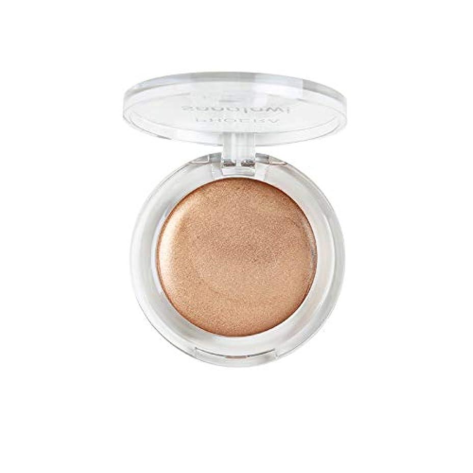 いつもやがて実業家Akane アイシャドウパレット PHOERA ハイライト 一つだけ 綺麗 輝き クリーム 魅力的 ファッション 人気 ブロンズ 気質的 キラキラ 防水 チャーム おしゃれ 長持ち 持ち便利 Eye Shadow (8色)
