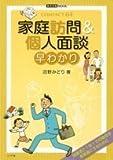 家庭訪問&個人面談早わかり (教育技術MOOK COMPACT64)