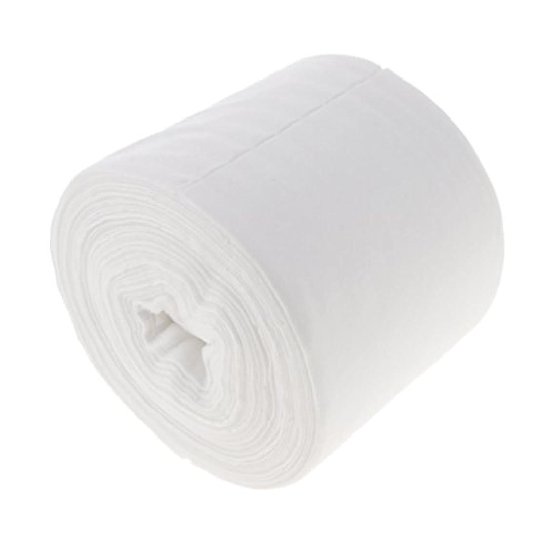 ジェームズダイソン運河震え洗顔 クリーニング タオル 使い捨て 顔用タオル 便利 旅行 来客用