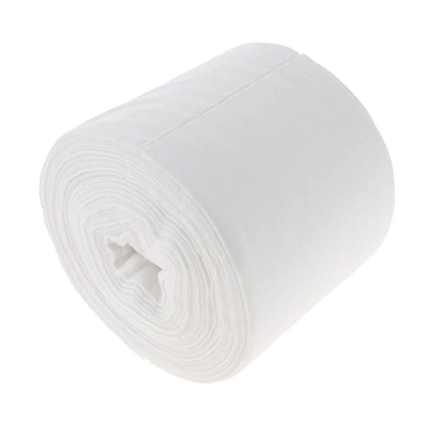 クランシー機会証書洗顔 クリーニング タオル 使い捨て 顔用タオル 便利 旅行 来客用